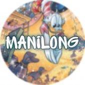 Manilong