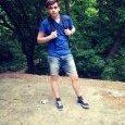 Sasha_Mironov