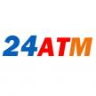 24ATM_net