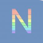 nikita112900