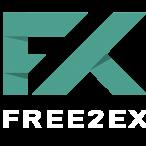 free2ex