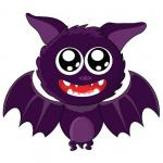 Batman88800