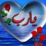 Abdullah1103