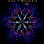 KastomariN