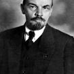 VadimChek