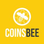Coinsbee