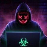 dimcrypto
