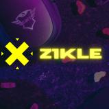 Z1KLE