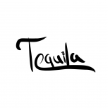 tequila3one