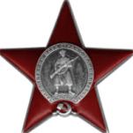 theodorichko