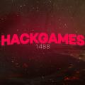 hackgames1488