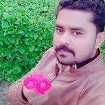 Shehraz bhatti