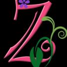 Zafar123