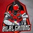 Bilal82