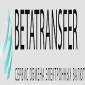 Manager_Betatransfer