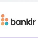 bankir.io