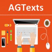 AGTexts