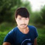 Shahadut14