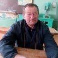Alexey_klimash228