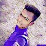Emon Rahman