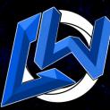 Lwar23