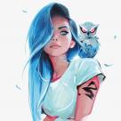 Diana_Yan