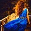 Anna_sherova