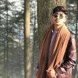 Zain Javed1