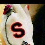 SarfrazShareef786