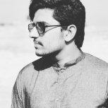 Jalal_raj