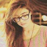 Zoya_88pie