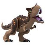 Dino99