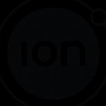 IonMatfei1