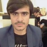 Sahib Jan