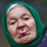 eduardefimov