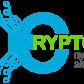 Cryptokacca