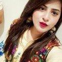 Rida Khan