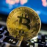 Crypto Eng.