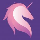 Community_Token