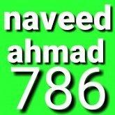 NaveedAhmad786