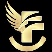 FarSwap