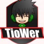 TioWer