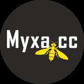 Myxa.cc