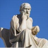 Sockrat