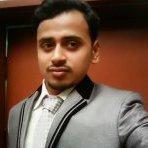 Adeel Razzaq