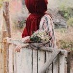 Fatima Alre