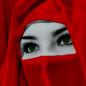 Maryam01
