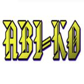 Abi_ko