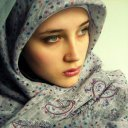 Hunza Eman