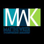 Matthewker